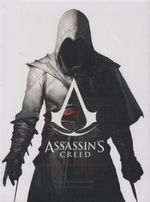 Assassin's Creed : The Complete Visual History - Matthew Miller