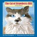 The Cat of Strawberry Hill - Fran Hodgkins