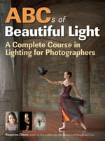 ABCs of Beautiful Light - Rosanne Olson