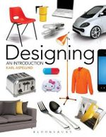 Designing : An Introduction - Karl Aspelund