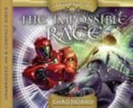 The Impossible Race : Cragbridge Hall - Chad Morris