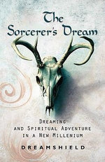 The Sorcerer's Dream : An ABC Book For Seniors And The People Who Love Th... - Dreamshield Alysa Braceau