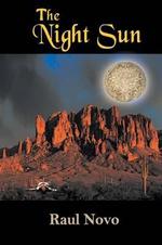 The Night Sun - Raul Novo