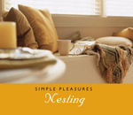 Simple Pleasures Nesting - Susannah Seton
