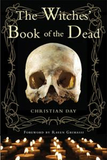 The Witches' Book of the Dead - Christian Day