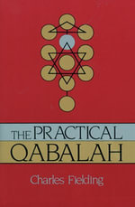 The Practical Qabalah - Charles Fielding