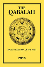 The Qabalah : Secret Tradition of the West - Papus