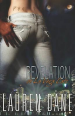 Revelation : de La Vega Cats - Lauren Dane