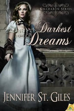 Darkest Dreams - Jennifer St Giles