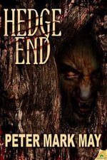 Hedge End - Peter Mark May