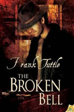 Broken Bell : Markhat Files - Frank Tuttle