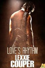 Love's Rhythm : Bandicoot Cove   - Lexxie Couper