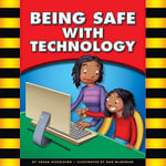 Being Safe with Technology - Mary Lindeen