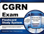 Cgrn Exam Flashcard Study System : Cgrn Test Practice Questions & Review for the American Board of Certification for Gastroenterology Nurses (Abcgn) RN Examination - Cgrn Exam Secrets Test Prep Team