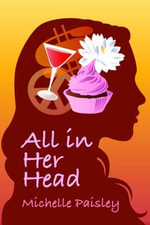 All in Her Head - Michelle Paisley