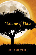 Sons of Plato - Richard Meyer