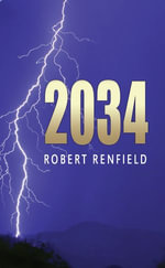 2034 - Robert Renfield