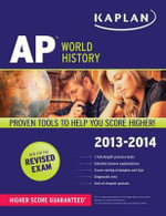 AP World History - Jennifer Laden