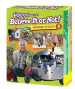 Ripley's Believe It or Not! : Weird-Ities! 2 - Ripley's Believe It or Not!