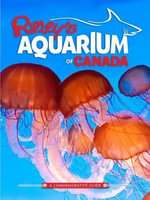 Ripley's Aquarium of Canada - Ripley's Believe It or Not!