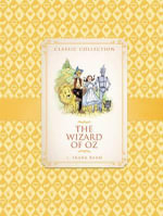 The Wizard of Oz : Classic Collection - Ronne Randall