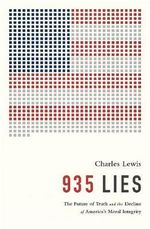 Future of Truth : Radical Narratives, Fantasies and Futures in Media... - Charles Lewis