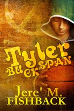 Tyler Buckspan - Jere M. FIshback