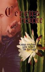 Cereus : Rescue - Sean Michael