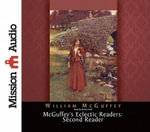 McGuffey's Eclectic Readers : Second Reader - William McGuffey