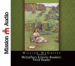 McGuffey's Eclectic Readers : Third Reader - William McGuffey
