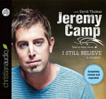 I Still Believe - Jeremy Camp
