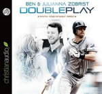 Double Play - Ben Zobrist