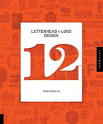 Letterhead and LOGO Design 12 - Oxide Design Co