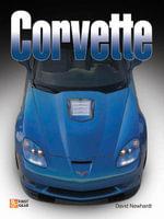 Corvette - David Newhardt