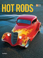 Hot Rods - Alan Mayes