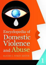 Encyclopedia of Domestic Violence and Abuse : Tattoo Lifestyle and Culture