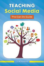 The Can-Do Guide - Liz M. Kirchhoff