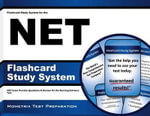 Flashcard Study System for the Net : Net Exam Practice Questions & Review for the Nursing Entrance Test - Net Exam Secrets Test Prep Team