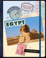 It's Cool to Learn about Countries : Egypt - Katie Marsico