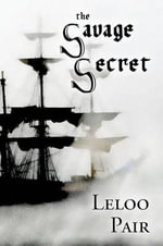 The Savage Secret - Leloo Pair