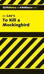 To Kill a Mockingbird - Tamara Castleman