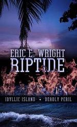 Riptide - Eric E Wright