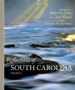 Reflections of South Carolina : Volume 2