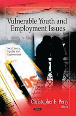 Vulnerable Youth & Employment Issues