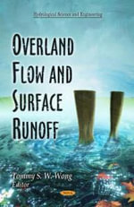 Overland Flow & Surface Runoff : Error Estimates in the Maximum Norm for Linear Pro...