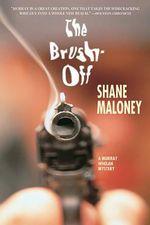 The Brush-Off - Shane Maloney