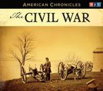 NPR American Chronicles : The Civil War - NPR