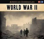 NPR American Chronicles World War II : World War II - Neal Conan