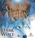 Dark Wolf : Dark - Christine Feehan