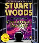 Collateral Damage : Stone Barrington Novels - Stuart Woods